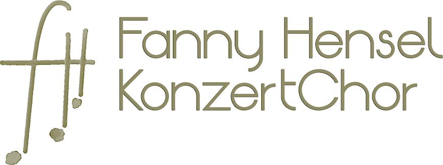 Fanny Hensel KonzertChor Linz | KonzertChor - Sänger und Sängerinnen der klassischen Musik, Dirigent Sigurd Hennemann, Orchester, Solisten, Brucknerorchester, Felix Mendelssohn